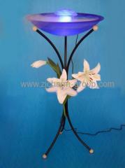Led Mist Lamps