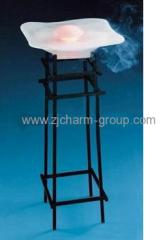 Mist Lamps