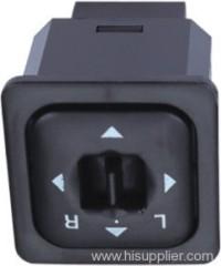 rear-mirror switch
