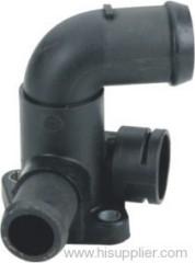 cooling hose