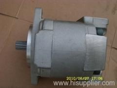 gear pump, hydraulic pump, machinery spare parts