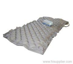 anti bedsore mattress