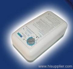 medical air pump