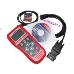 US703 Code Scanner Reader