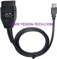 HEX USB CAN VAG-COM