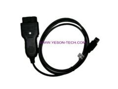 HEX-USB-CAN VAG-COM