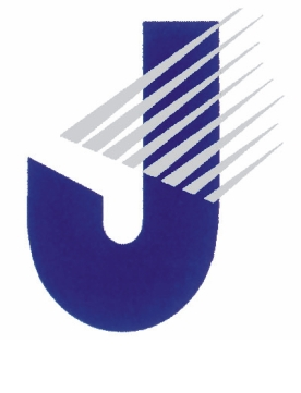 Ningbo Joyeh International Ltd.