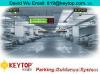 Parking Guidance Information System