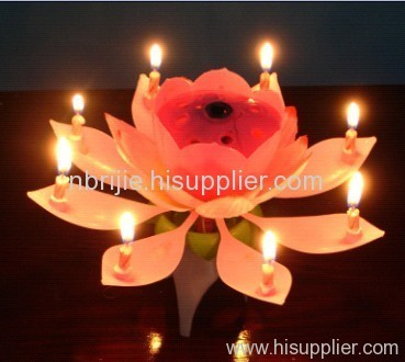 Birthday Sparkler Candle RJ C2 Manufacturer From China Ningbo