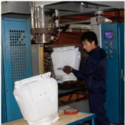 Taizhou Qinli Machinery Co., Ltd.