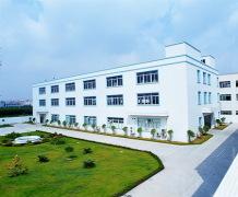 Luoyang Jinerjian Trading Co.Ltd.