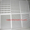 Perforated Metal filter sheet