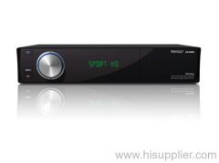 Opticum 9600HD,Orton 9600HD,Globo 9600HD