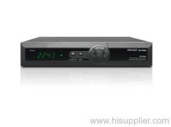 Opticum HD X403p,Orton HD X403p, Globo HD X403p