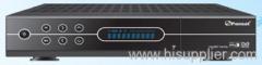 FBOX9000S satellite sharing receiver