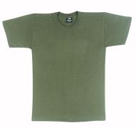 ashworth футболки. amatory футболки санкт-петербург.