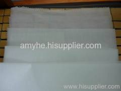 SMS hydrophobic non-woven fabric