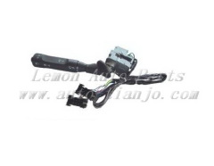 LE01-06042 combination switch
