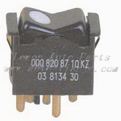 LE04-01027 Power window switch