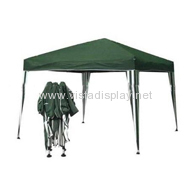 event tent,event canopy,folding tent