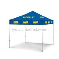aluminum event tent,event canopy,folding tent