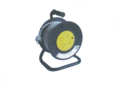 German Cable Reel Holder Manufacturers And Suppliers In China