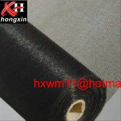 Fiberglass Window Screen Nettings