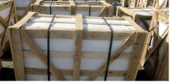 LINCHENG TIANTAI STONE INDUSTIAL CO.,LTD