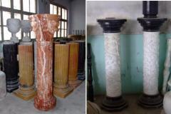 TTS-Stone Industrial Co., Ltd.