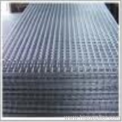 archtectural welded wire mesh