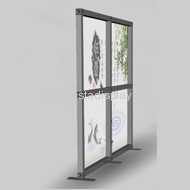 trade show display,backdrops,display booths
