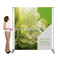 backdrops,banner stand,display stand