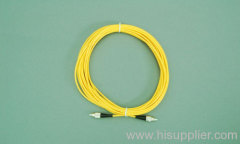 multimode FC FC patch cord
