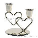 Wedding Candle Holder