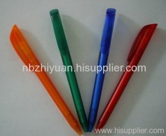 Promotional Simple Ball Pen