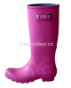 HUNTER Rain Boots For Girl