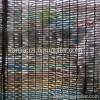 sun shade netting