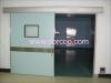 Automatic Hospital Sliding Door