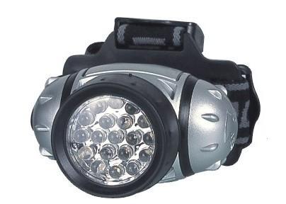 led head lights