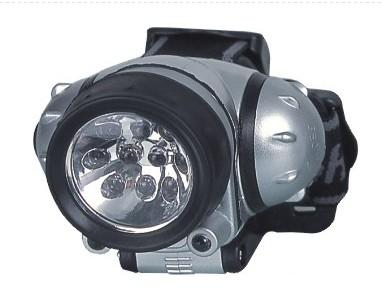 led headtorch