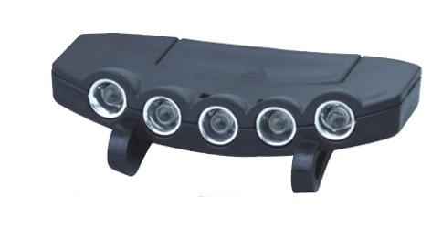 head light torch