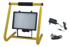 LED tools light