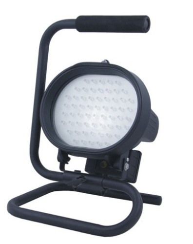 led utility lamps