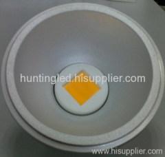 AR111 LED spotlight