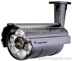 vigital cctv camera