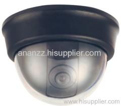 surveillance camera, security systems, home security cameras, wireless security cameras