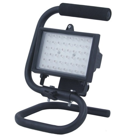 led utility lighting