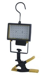 utility LED lights