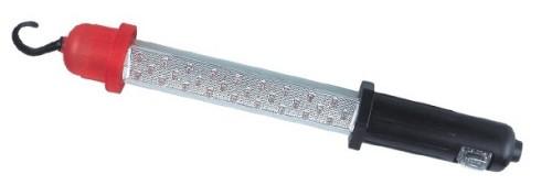 Power Work Light