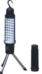 tripod led work light